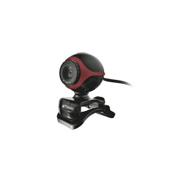 Web Camera Element CM-450R