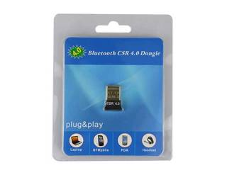 Bluetooth usb δεκτης