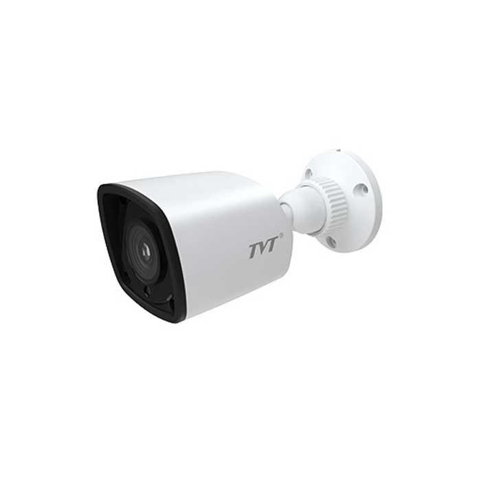 Καμερα εξωτερικου χώρου 2MP tvt sony