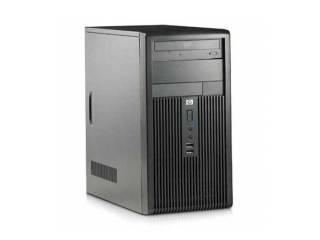 Mεταχειρισμενος Yπολογιστης HP φθηνος