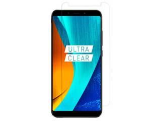 tempered glass Xiaomi MI A2