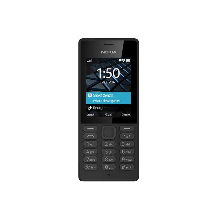 Κινητό Τηλέφωνο απλο με μεγαλα κουμπια Nokia