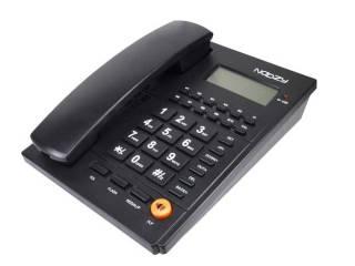 Σταθερο τηλεφωνο με μεγαλα πληκτρα