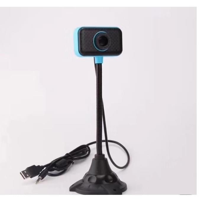 web camera hd με μικροφώνο
