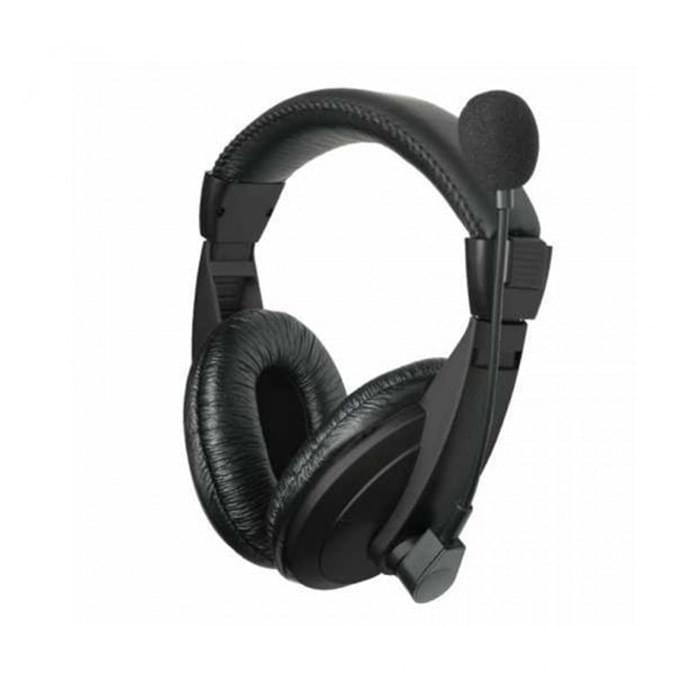 Ακουστικα υπολογιστη Headphone