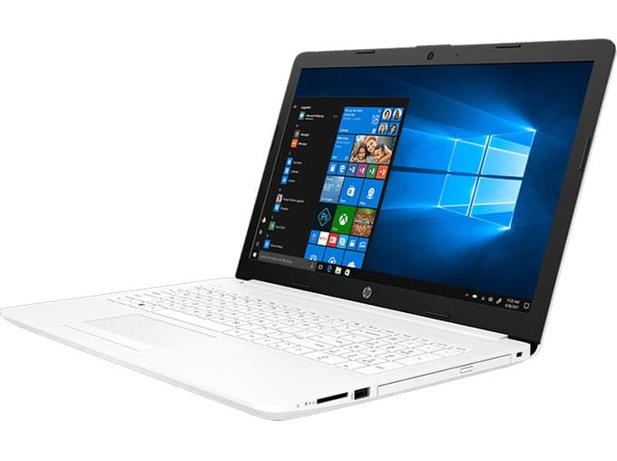 Laptop HP AMD Ryzen 3 ανω λιοσια service