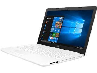 Laptop HP AMD Ryzen 3 ανω λιοσια service