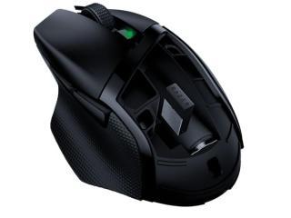 Razer Basilisk X HyperSpeed gaming mouse ανω λιοσια καματερο αχαρναι eshop