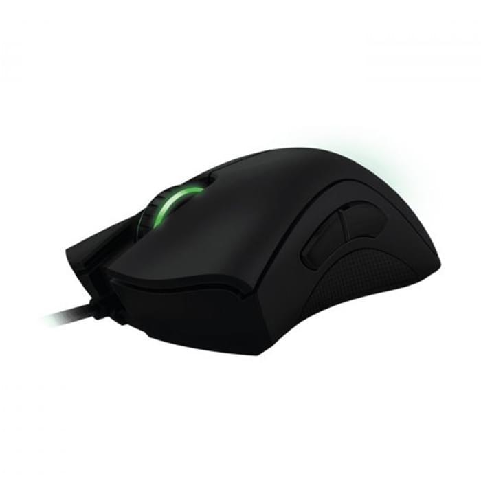 Razer DeathAdder Essential gaming mouse ανω λιοσια καματερο αχαρναι eshop