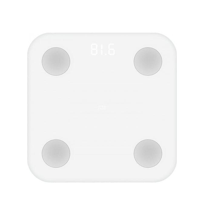 Xiaomi Mi Body Composition Scale V2 Έξυπνη ζυγαριά ano liosia eshop kamatero axarnai.jpg