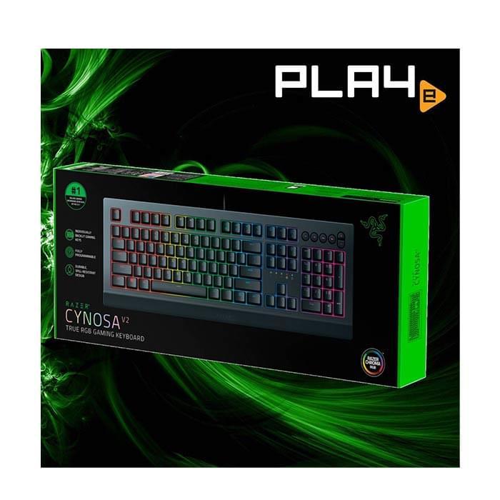 Razer-Cynosa-v2-gaming-πλήκτρολογιο-ανω-λιοσια-eshop-καματερο-αχαρναι.jpg