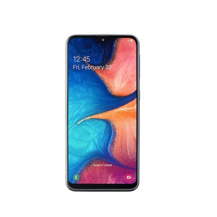 Samsung Galaxy A20Ε ανω λιοσια service,πωλησεις eshop