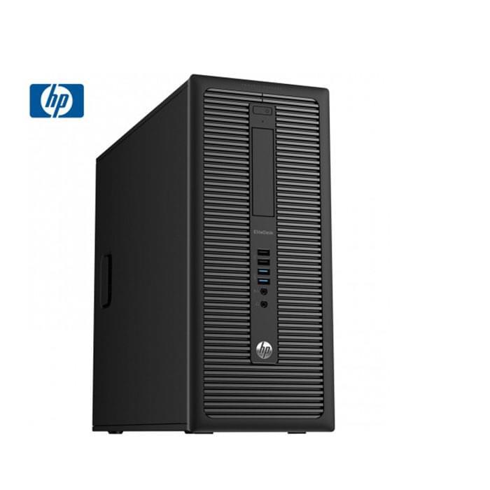 Υπολογιστης μεταχειρισμενος i5 service πωλησεις ανω λιοσια