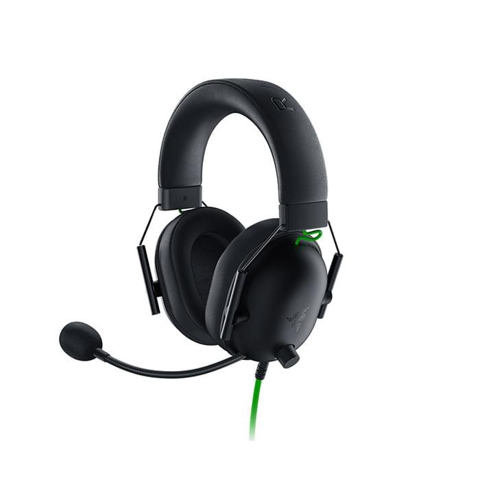 Gaming-ακουστικα-Razer-BLACKSHARK-V2-X-PC-PS4-PS5