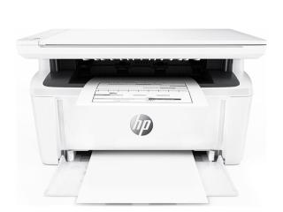 πολυμηχανημα HP LaserJet Pro MFP M28a eshop ano liosia