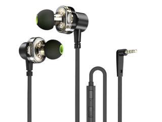 AWEI Gaming earphones με μικρόφωνο Z1