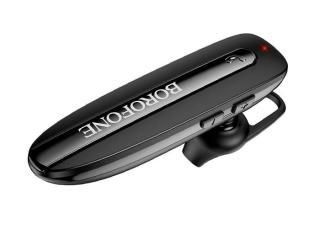 Bluetooth ακουστικο Borofone BC33 Basic V.5.0eshop