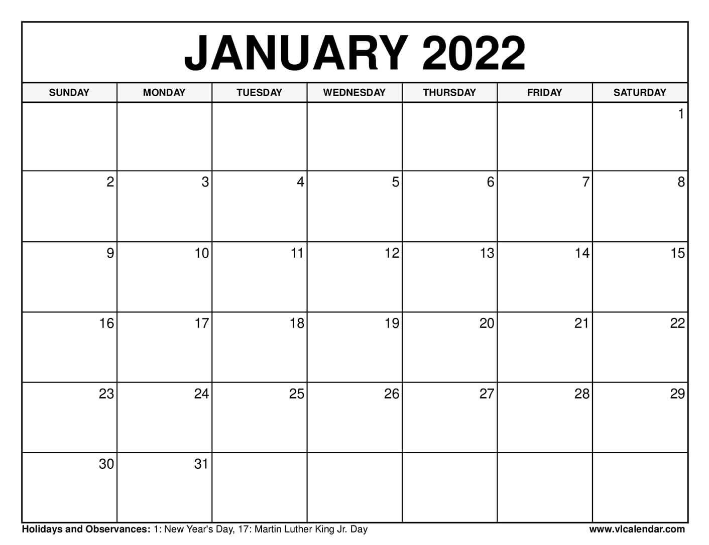 It is useful for quick referencing on dates, write down quick notes founder of lifehack read full profile sometimes it is handy to have a calendar for you. Printable January 2021 Calendar Templates with Holidays