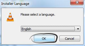 language-selection