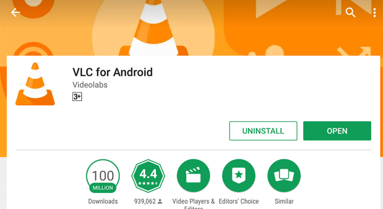 VLC for Android - A Complete Guide