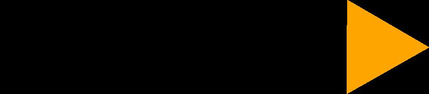 VLC 2.2.0