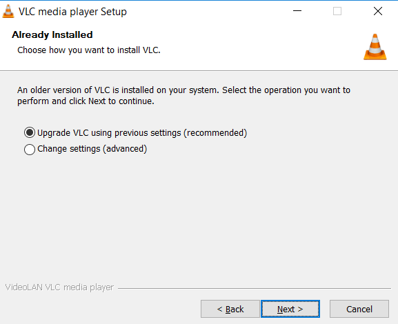 How to Update VLC Media Player to the Latest Version