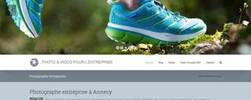 Création de site internet à Antibes, Agence web de Création de site internet