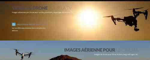 Création site internet Lausanne