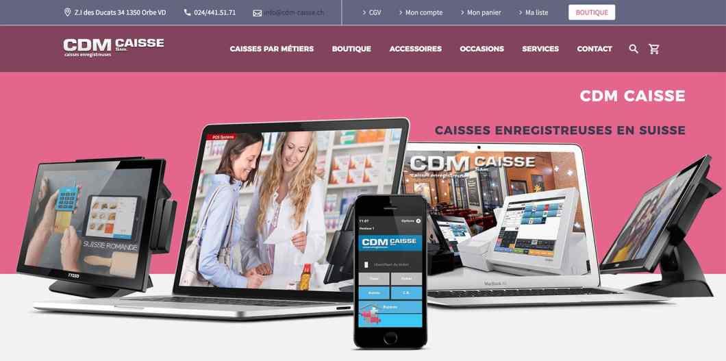 creation-site-internet-vaud-suisse