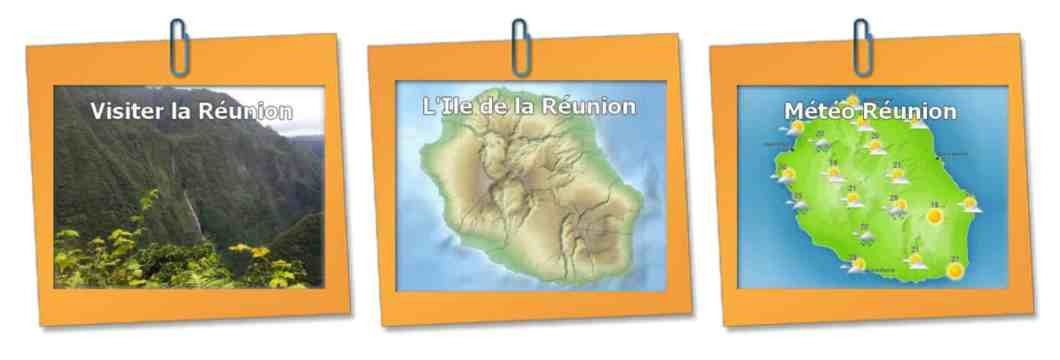 guide-pour-la-reunion