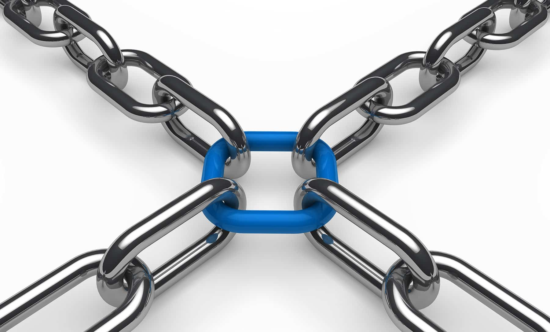 Outils pour analyser ses backlinks