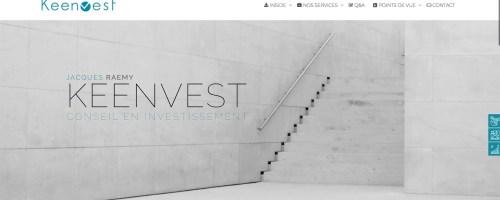Création de site internet à Monaco