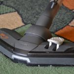 Most Common Carpet Cleaning Mistakes