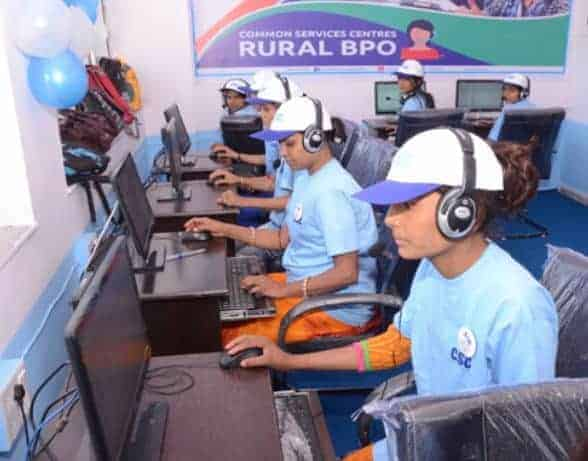 how to get csc district manager Ballia contact list,how to contact csc district manager Ballia,csc district manager number Ballia,Ballia csc district manager,csc customer care Number Balliacsc Call Center rural Bpo vle society