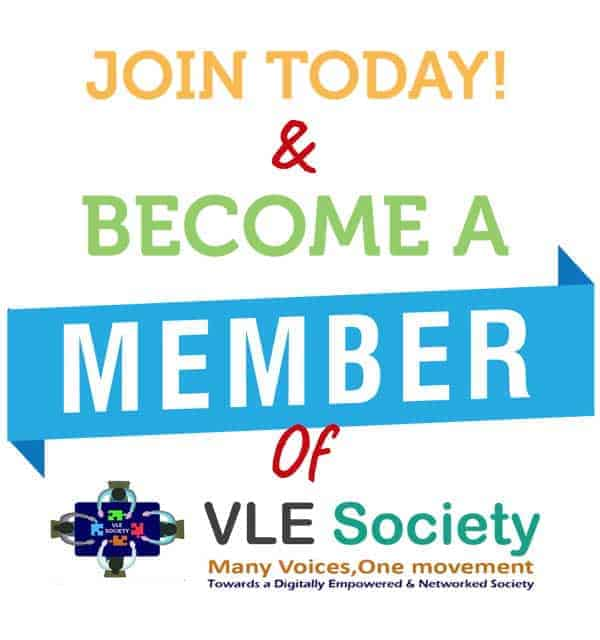 become-a-member-of-vle-society