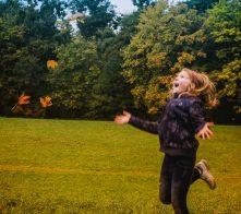 child-fun-girl-206010