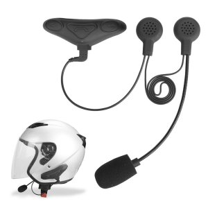 Kit-Intercomunicador-Bluetooth-IMPERMEABLE