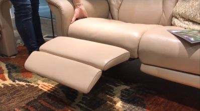 mejores-sillones-relax