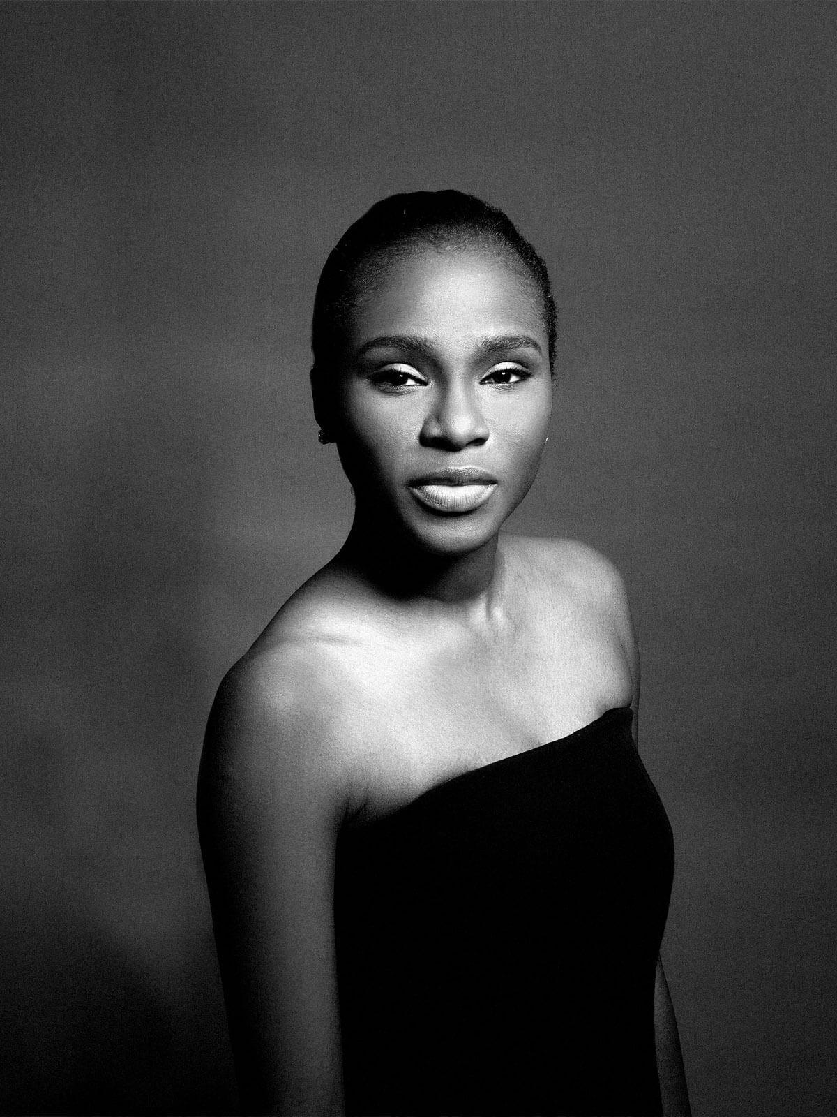 Lisa Folawiyo Creative Minds In Fashion Fabrics