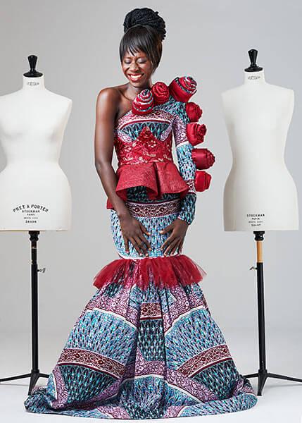 Gdnbelinda Vlisco Ghana Workshop0071
