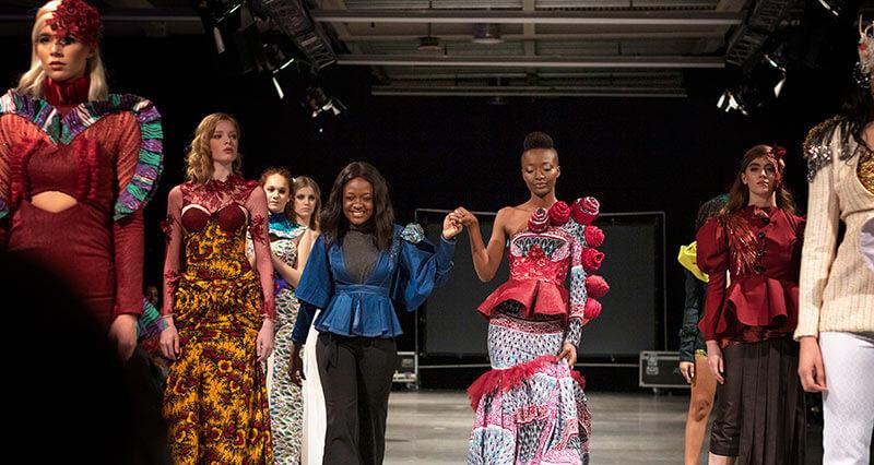 Turquiose Couture 18