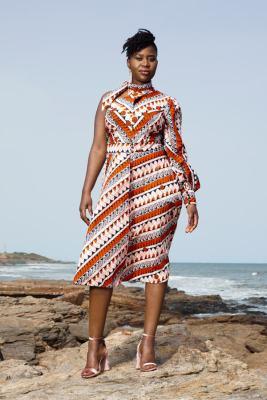 Ghana Cf056527 Lb
