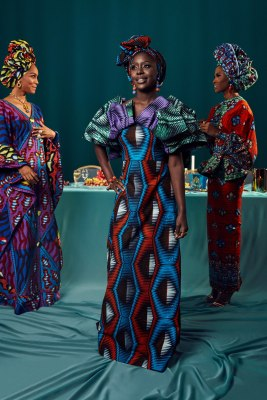 190307 Mm Vlisco Nigeria 002 274 Lb