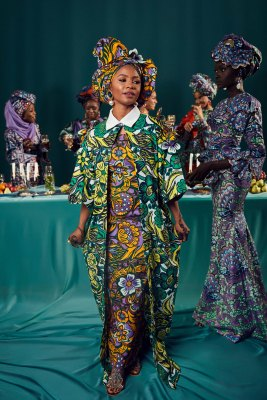 190307 Mm Vlisco Nigeria 002 446 Lb