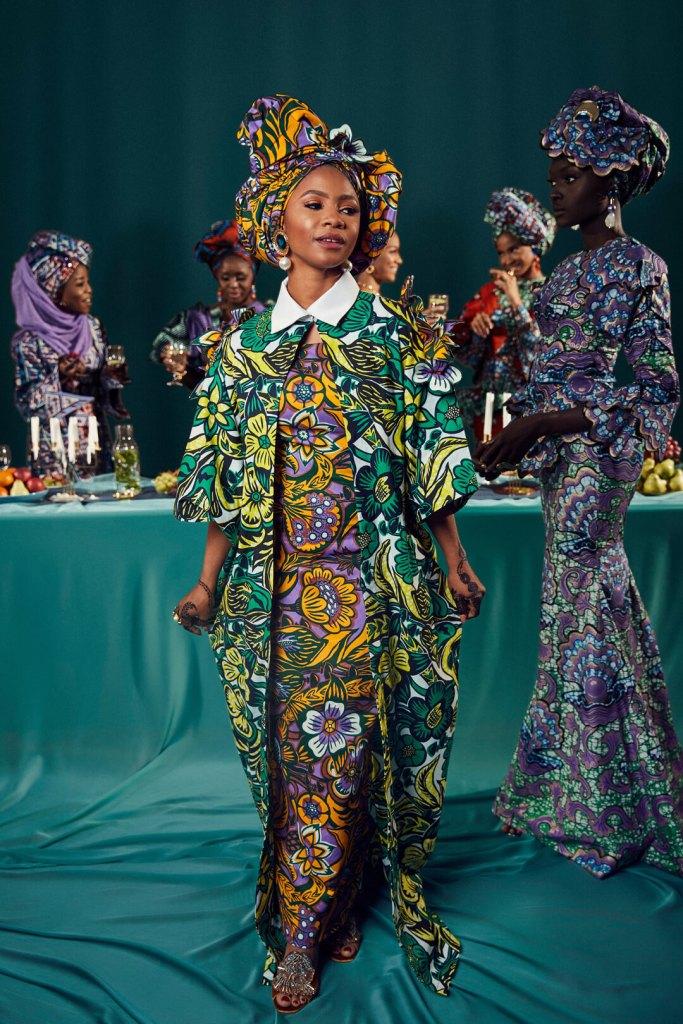 190307 Mm Vlisco Nigeria 002 446 Lb