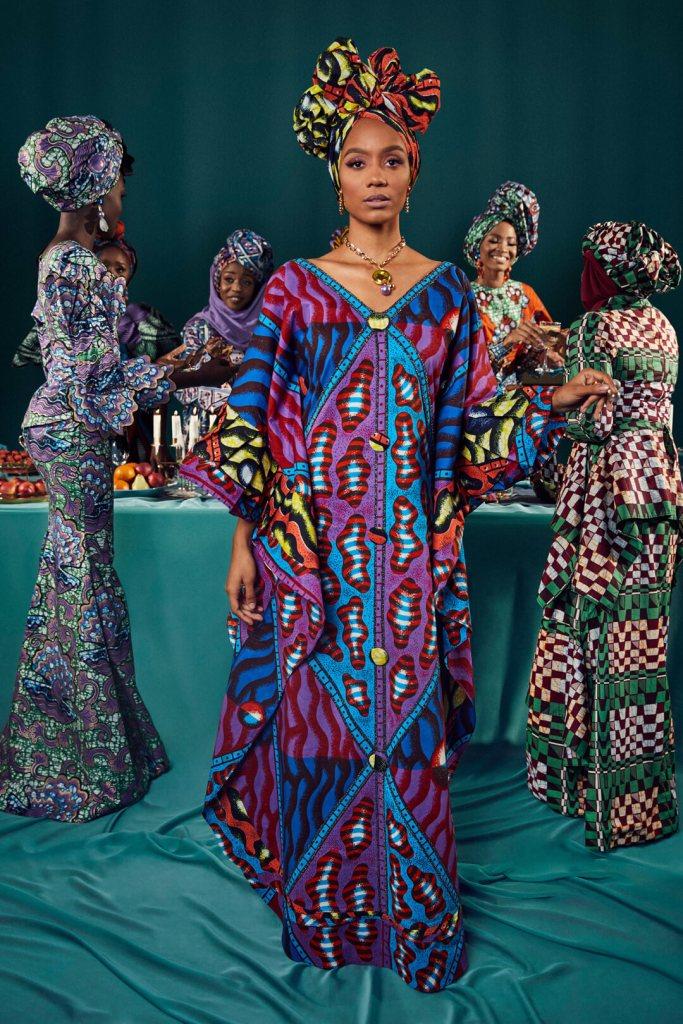 190307 Mm Vlisco Nigeria 002 682 Lb