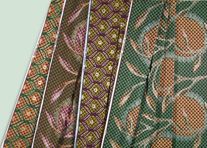 Fabricblock3 Classicrevival