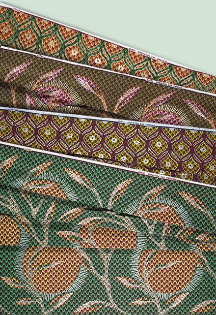 Fabricblock3 Mobile Classicrevival