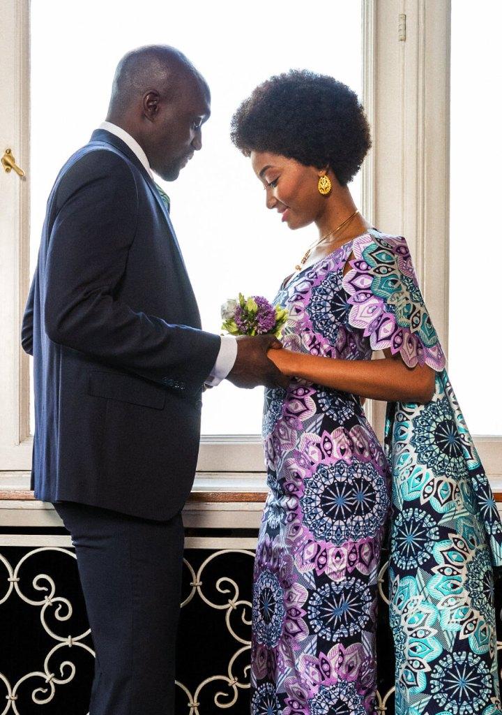 Q2 Drop3 Civil Wedding 02