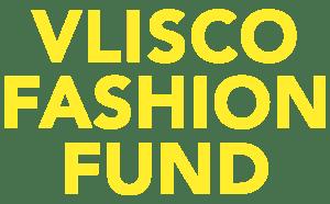 Vff Logo Yellow